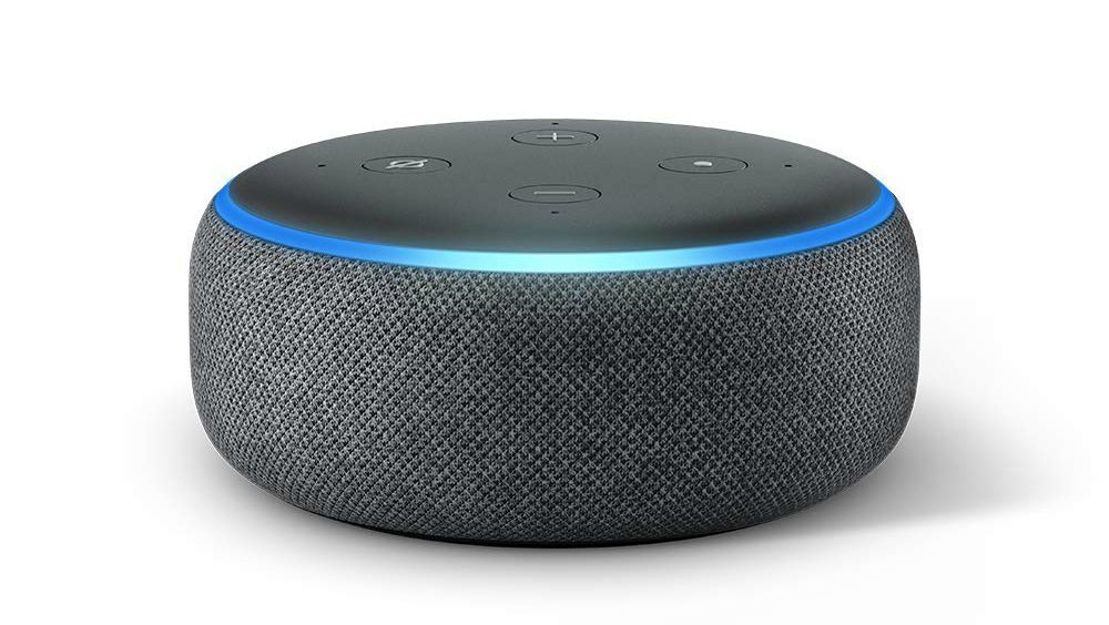 The Best Cheap Amazon Echo Prices Deals And Sales For Alexa In