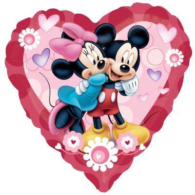 Mick Minflowerhrt Png 400 400 Bajeczne Pinterest Disney