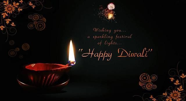 Happy Diwali Greetings, Diwali greetings messages are the best way to celebrate the Diwali festival.Happy Deepavali Greetings 2019 messages wishes images #happydiwaligreetings Happy Diwali Greetings, Diwali greetings messages are the best way to celebrate the Diwali festival.Happy Deepavali Greetings 2019 messages wishes images #happydiwaligreetings Happy Diwali Greetings, Diwali greetings messages are the best way to celebrate the Diwali festival.Happy Deepavali Greetings 2019 messages wishes i #happydiwaligreetings