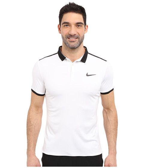 NikeCourt Advantage Solid