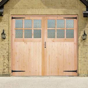 Traditional Garage Doors Google Search In 2020 Garage Door Design Wooden Garage Doors Garage Doors