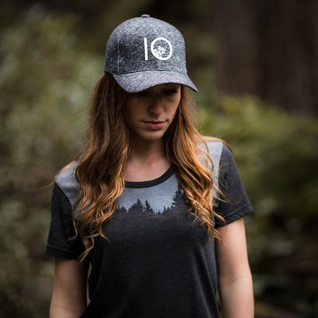 Available at www.tentree.com Girly 348e6152b