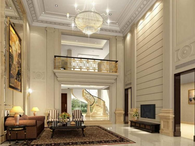 20 Living Room Ideas With With High Ceilings Housely High Ceiling Decorating Fireplace Decor Ceiling Decor