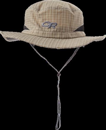 Outdoor Research Sol Sun Hat  dab4a190e0b