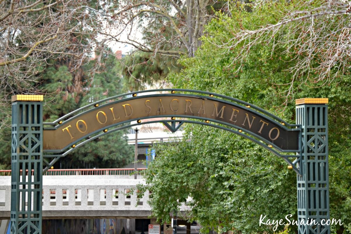 Fun Things To Do In Sacramento At Old Sacramento Ca With Images