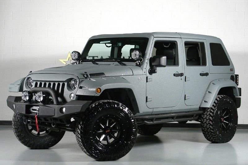 2014 jeep wrangler unlimited 24s pkg we finance dallas texas 2014 jeep wrangler unlimited 24s pkg we finance dallas texas starwood motors sciox Images