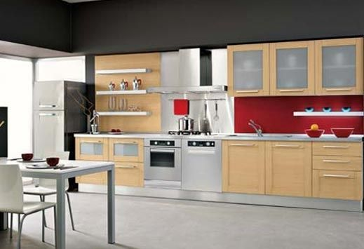 Nashik Kitchens Is A Manufacturer Dealer Supplier Of Modular Unique Kitchen Design Brands 2018
