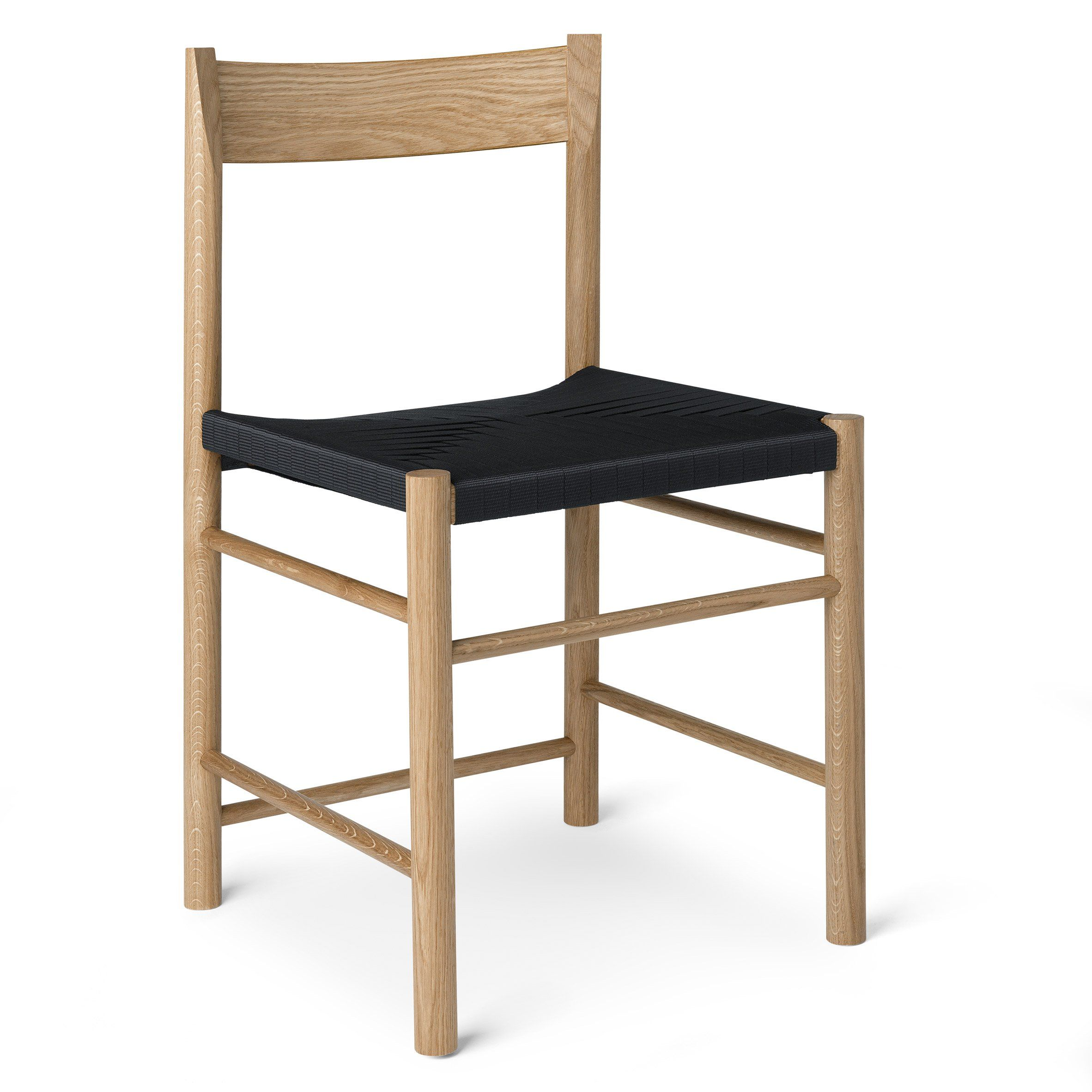 krueger folding chairs banquet hall rasmus b fex borrows quothonesty and quality quot of shaker