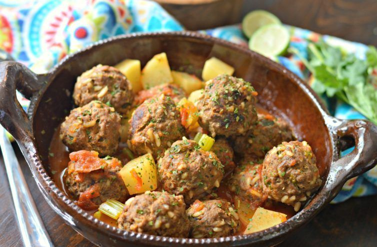 Authentic Mexican Meatballs Recipe (Albondigas Mexicanas) #authenticmexicansalsa Mexican Meatballs (albondigas mexicans in bowl with salsa chipotle #authenticmexicansalsa Authentic Mexican Meatballs Recipe (Albondigas Mexicanas) #authenticmexicansalsa Mexican Meatballs (albondigas mexicans in bowl with salsa chipotle #authenticmexicansalsa Authentic Mexican Meatballs Recipe (Albondigas Mexicanas) #authenticmexicansalsa Mexican Meatballs (albondigas mexicans in bowl with salsa chipotle #authentic #authenticmexicansalsa