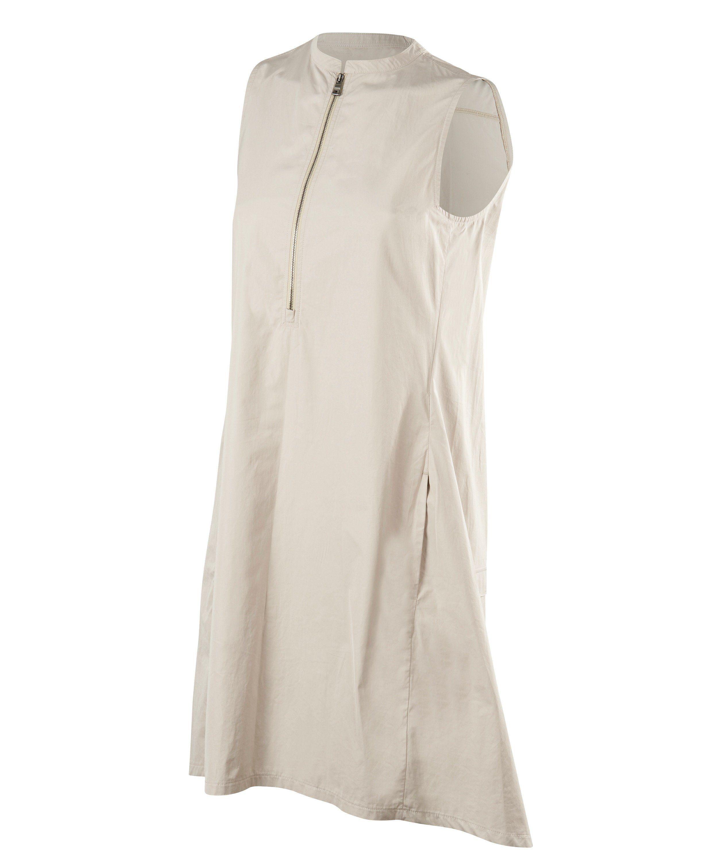 FALKE Tenniskleid »Dress Golf«, wasserabweisend Jetzt bestellen ...