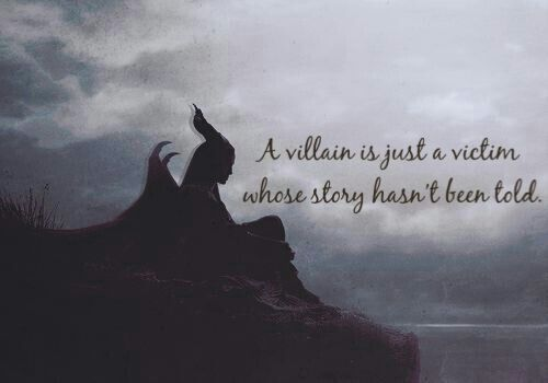 Maleficent Quotes Google Search Inkspiration