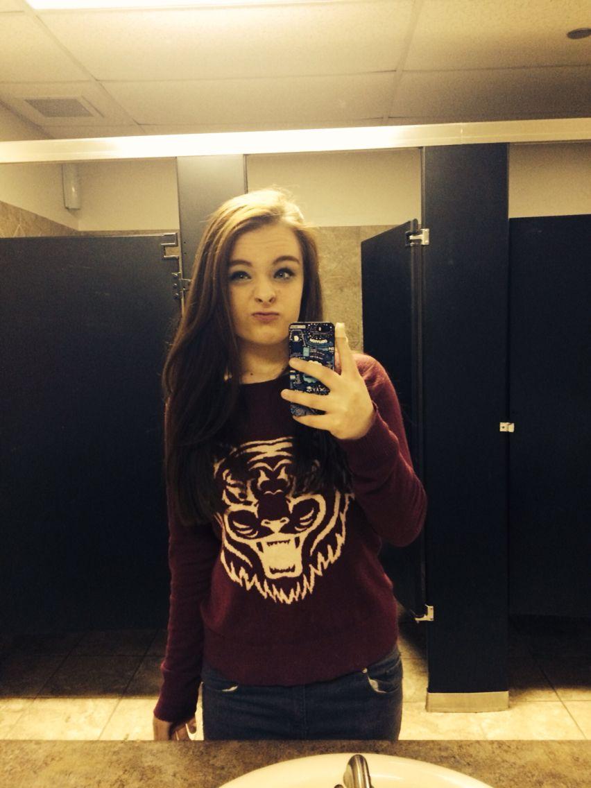 Selfie Amber Karis BSelfieick nudes (88 photos), Boobs