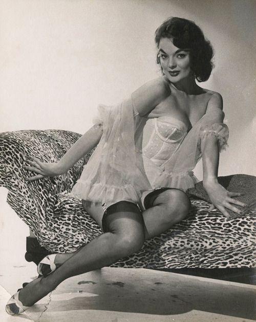 Porno Legs Myrna Hansen  nudes (68 photo), Twitter, legs