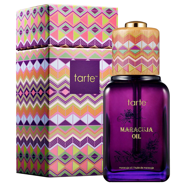 Tarte Pure Maracuja Oil Sephora ️ ️ amazing beauty oil