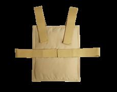 Steele Cooling Vest For Ms Cooling Vest Ice Vest Vest