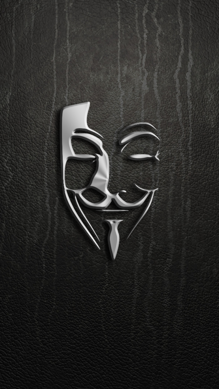 Anonymous wallpaper collection for free download hd - Anonymous wallpaper full hd ...