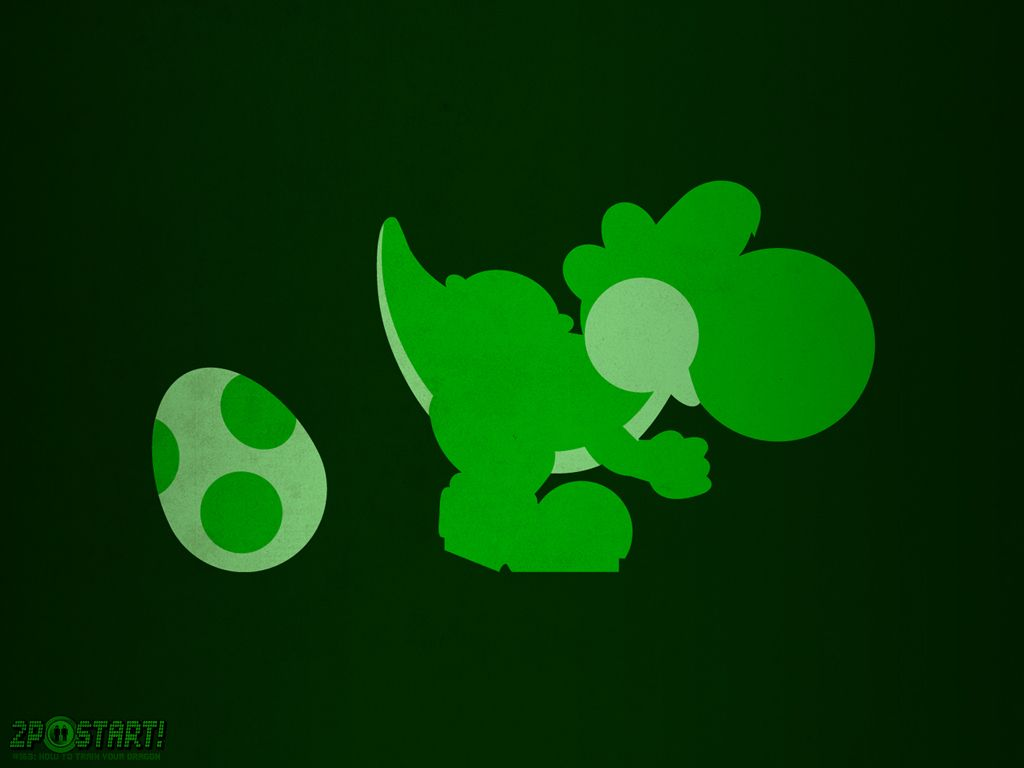 Yoshi Yoshi Wallpaper Love Wallpaper