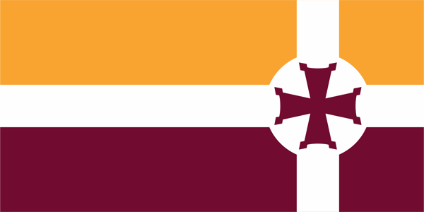 New Armenian Flag  Amenian Flags Symbols  Pinterest  Armenian