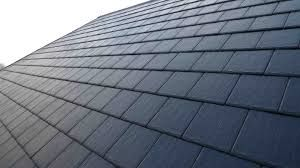 How To Buy Roof Slates Slate Traders Roof Tiles Slate Roof Shingles Terracotta Roof