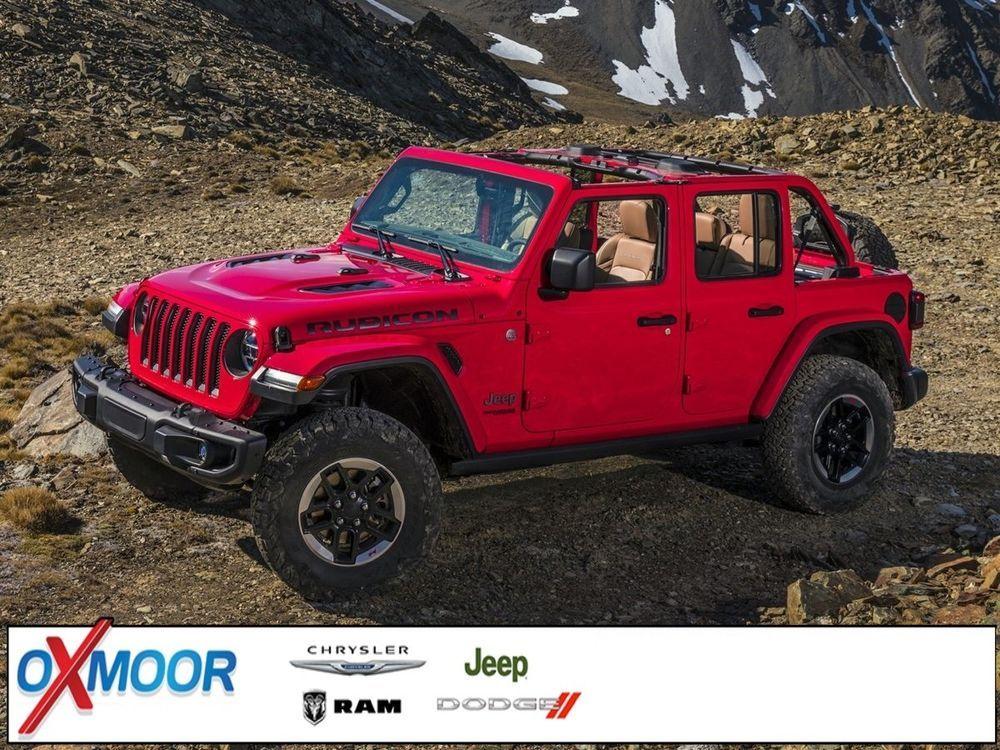 Ebay Wrangler Unlimited Sahara 2018 Jeep Wrangler Unlimited