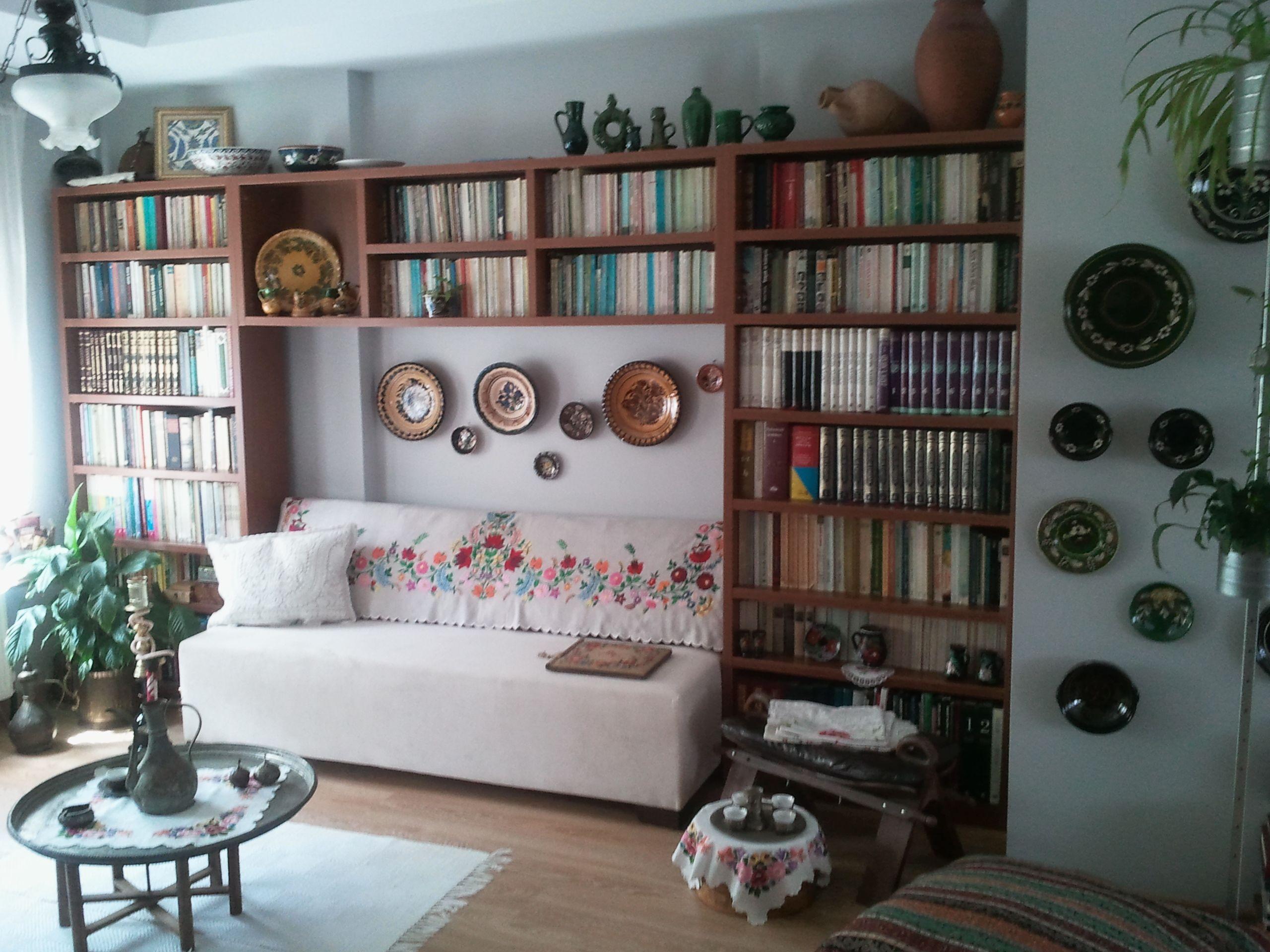Hereve hal dan 2013 modern hal modelleri ev dekorasyon - Macaristanbul Home