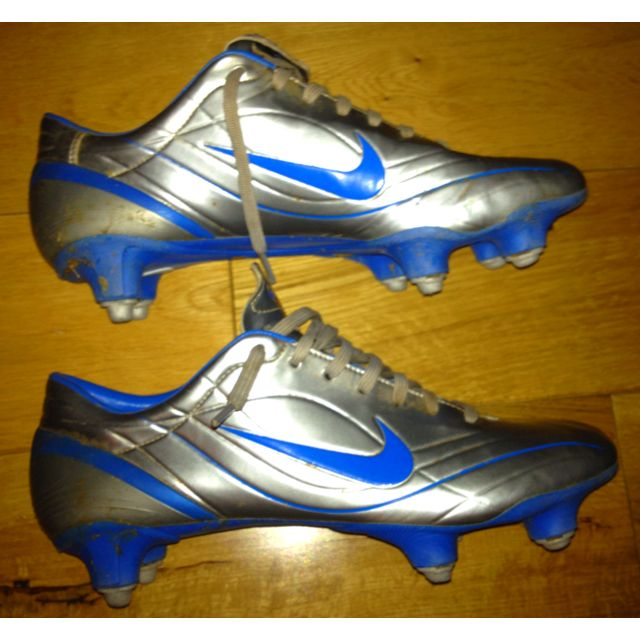 0f0fbdbac order nike mercurial vapor ii r9 sg us10 cromo 86999 d694f  get 17 best  images about nike r9 on pinterest leather the colour and nike 0e3a4 9a9ce
