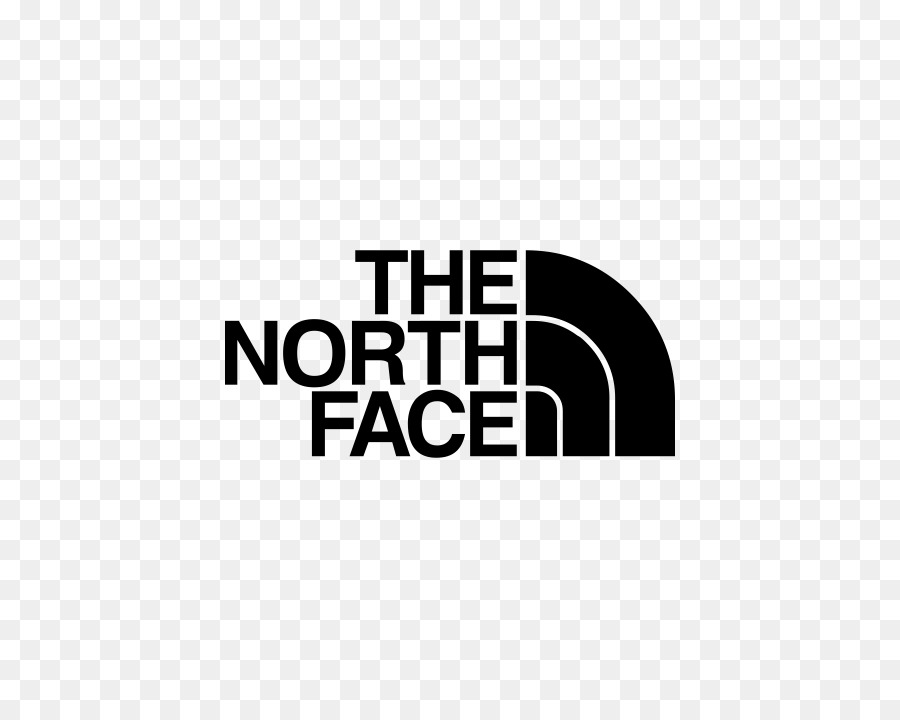 The North Face Logo Png Download 570 The North Face Logo Logos Happy New Year Text