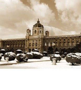 Academy Of Fine Arts Vienna Google Search Ice 150 Pinterest