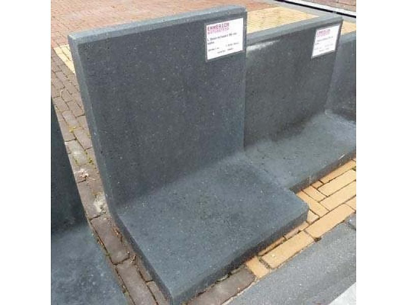 l stein schwarz terrasse l stein randsteine und. Black Bedroom Furniture Sets. Home Design Ideas