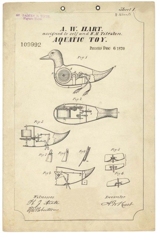 20 free vintage printable blueprints and diagrams remodelaholic 20 free vintage printable blueprints and diagrams remodelaholic printables blueprint art malvernweather Images