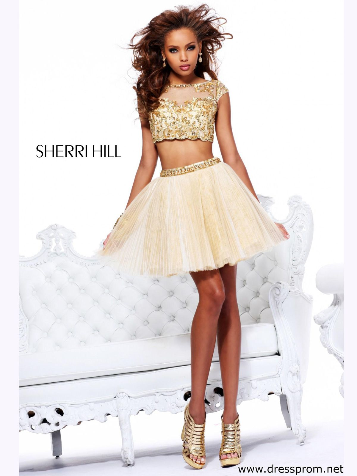 Opening number pageants pinterest formal prom dresses formal