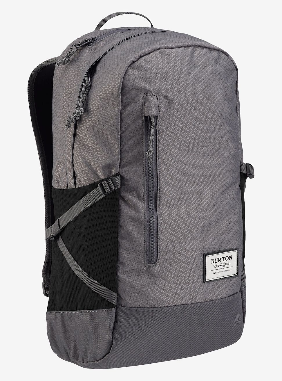 85912518f6 Shop the Burton Prospect Backpack along with more backpack