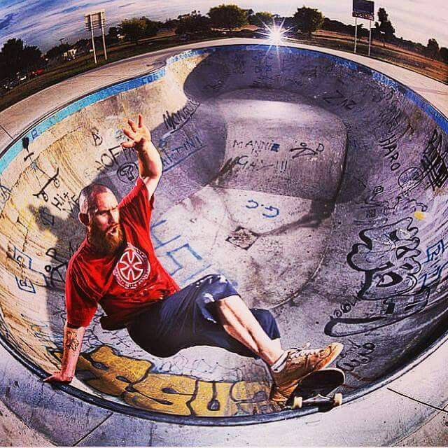 Lee Ralph The Crazy Nz Redhead Ripper There S Lots Of Images Of Lee Out There But This One S My Favorite Olds Skateboard Ramps Skateboard Skateboard Photos