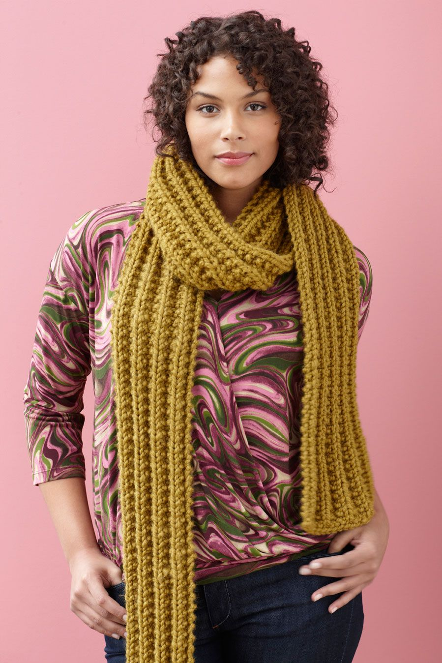Im going to knit this for my mother in black lion brands wool im going to knit this for my mother in black lion brands wool bankloansurffo Choice Image