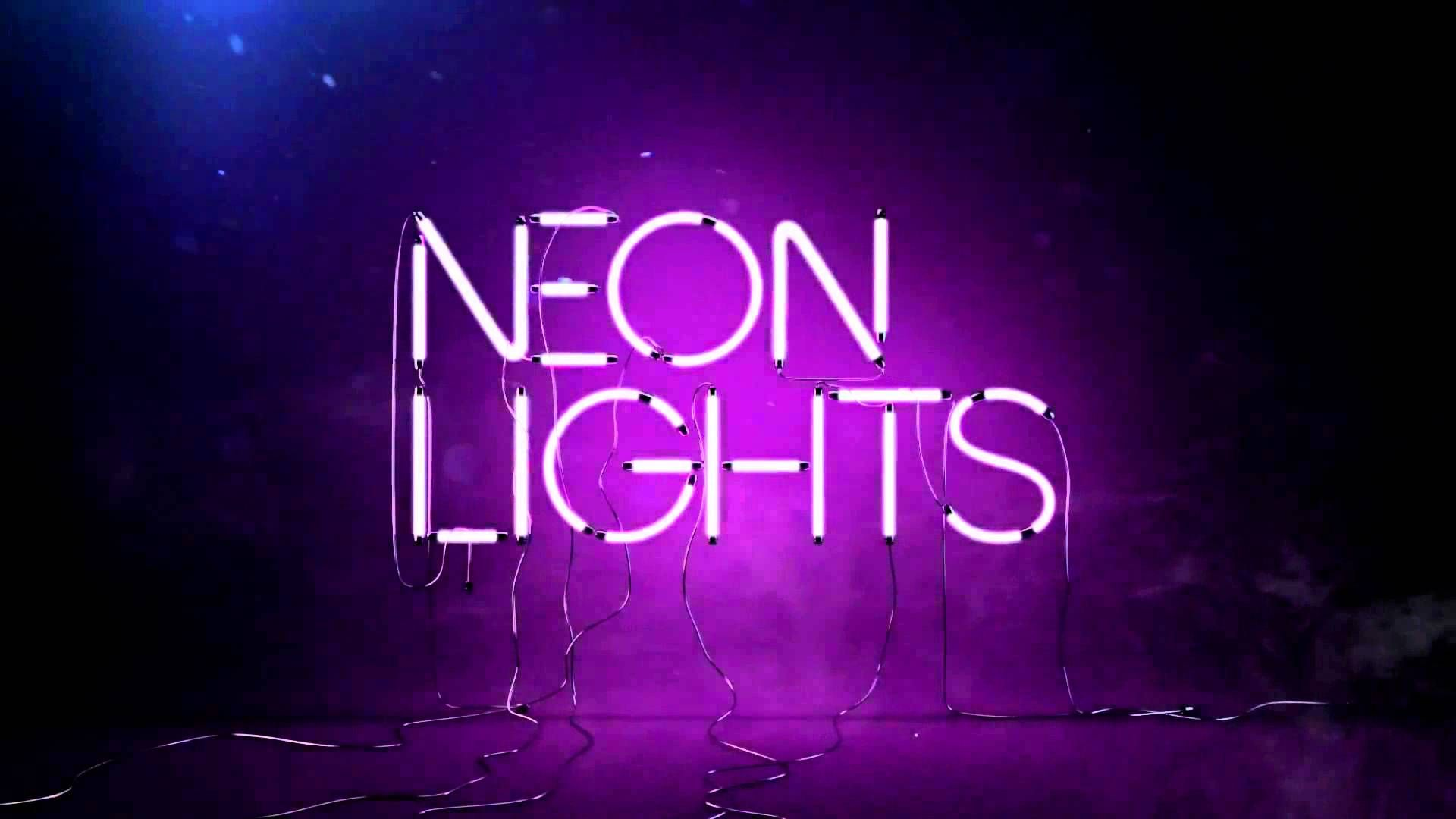 Demi Lovato Neon Lights Wallpaper Google Search Neon Light Wallpaper Neon Wallpaper Lit Wallpaper
