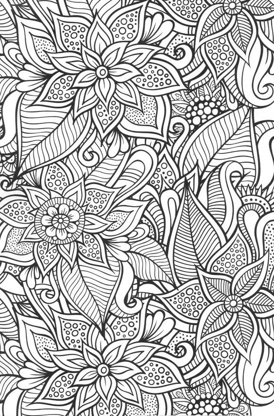Pin De Kelly Cristancho En Coloring Fun Mandalas Para Imprimir Pdf Mandala Para Imprimir Mandalas Para Colorear