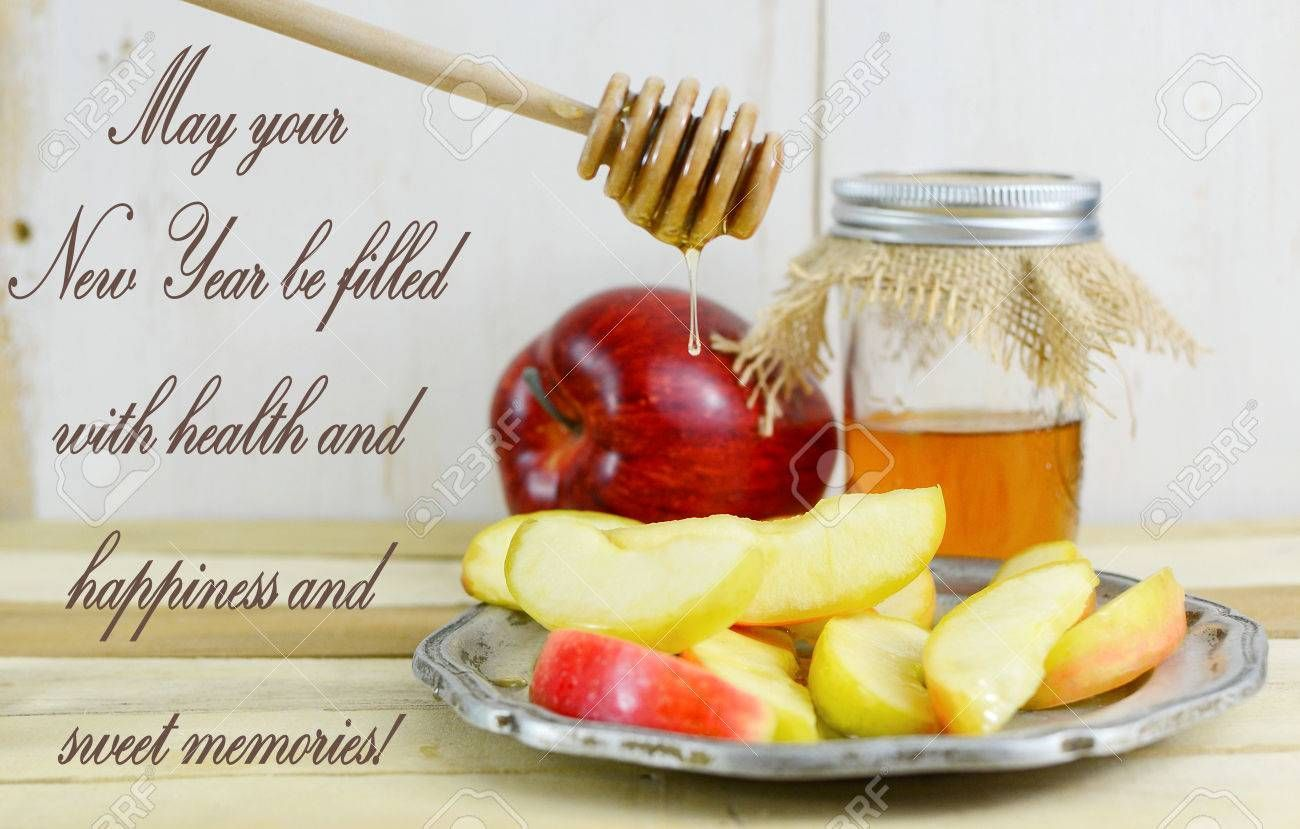 Happy Rosh Hashanah to all who will be celebrating have a sweet New Year  Happy Rosh Hashanah to all who will be celebrating have a sweet New Year #happyroshhashanah