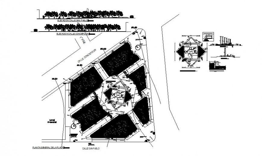 Pin On Landscapedesing1