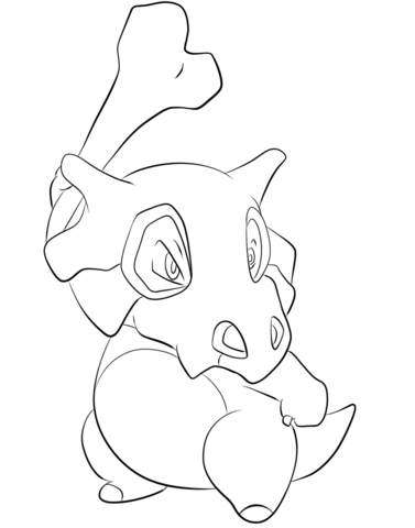 Sudowoodo Coloring Page | 480x377