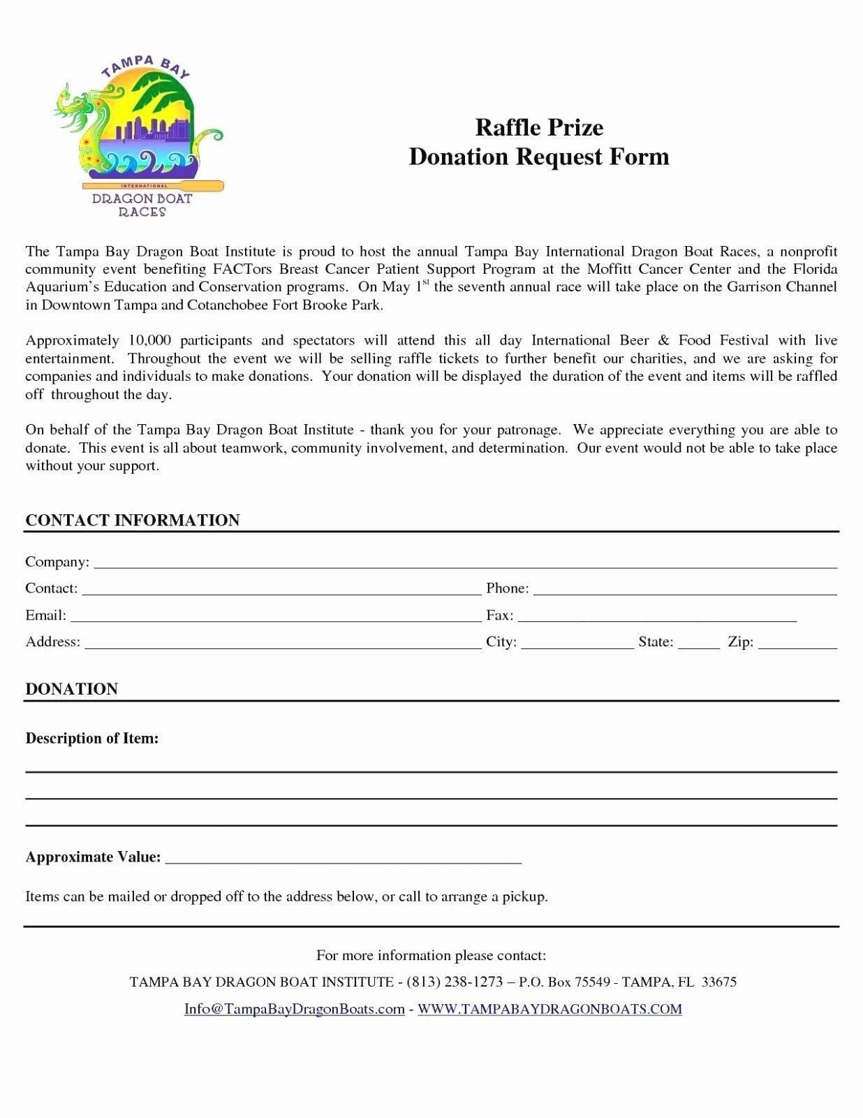24 free registration form template in 2020 donation cv objective for bank job office assistant resume pdf latest format application