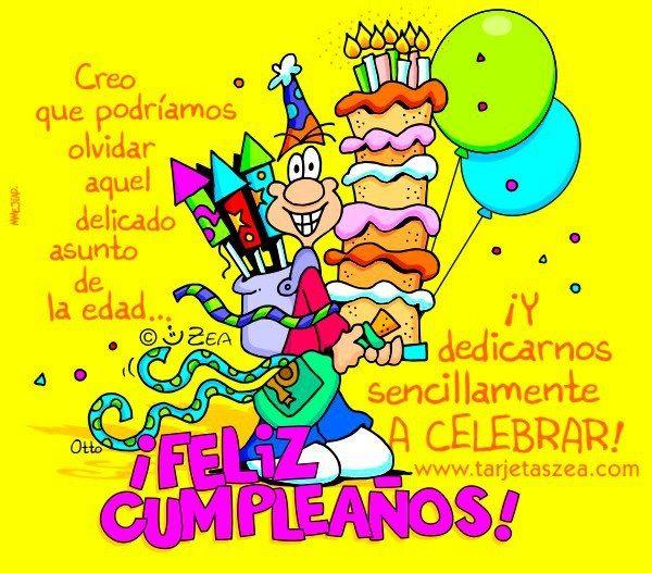 Saludos De Cumpleaños Para Amigas Que Son Divertidas Y Bonitas Cumpleaños Felicitaciones Graciosas Cumpleaños Gracioso Frases De Feliz Cumpleaños