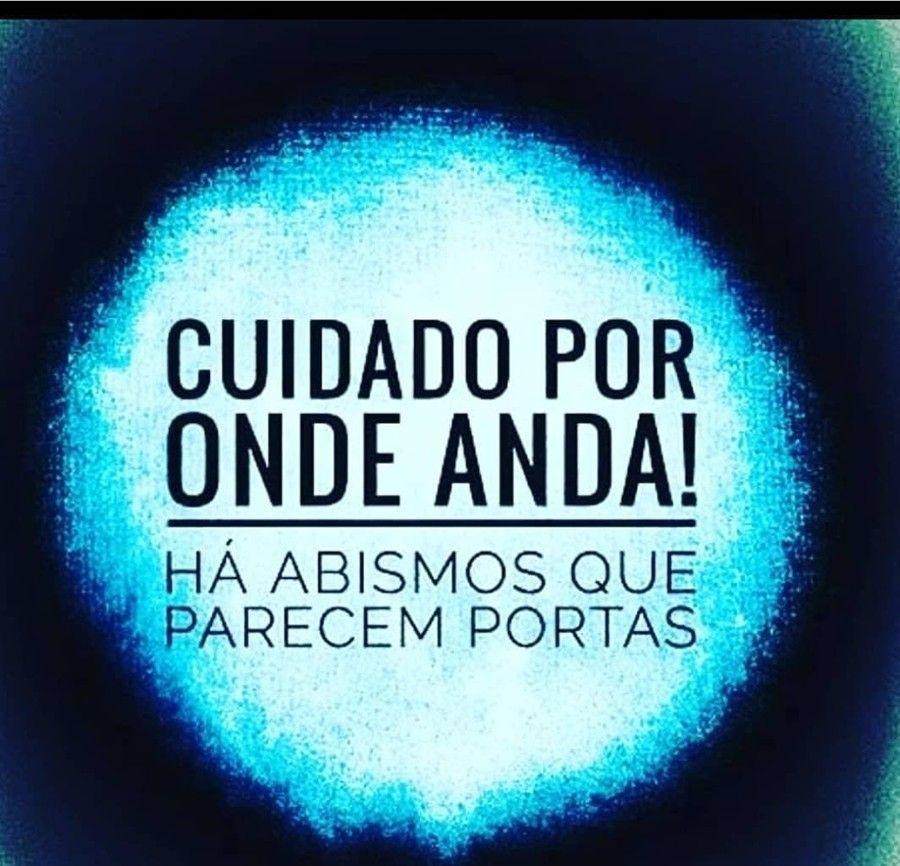 Pin Doa Ermi Alves Em Frases Pinterest Frases Lindas De