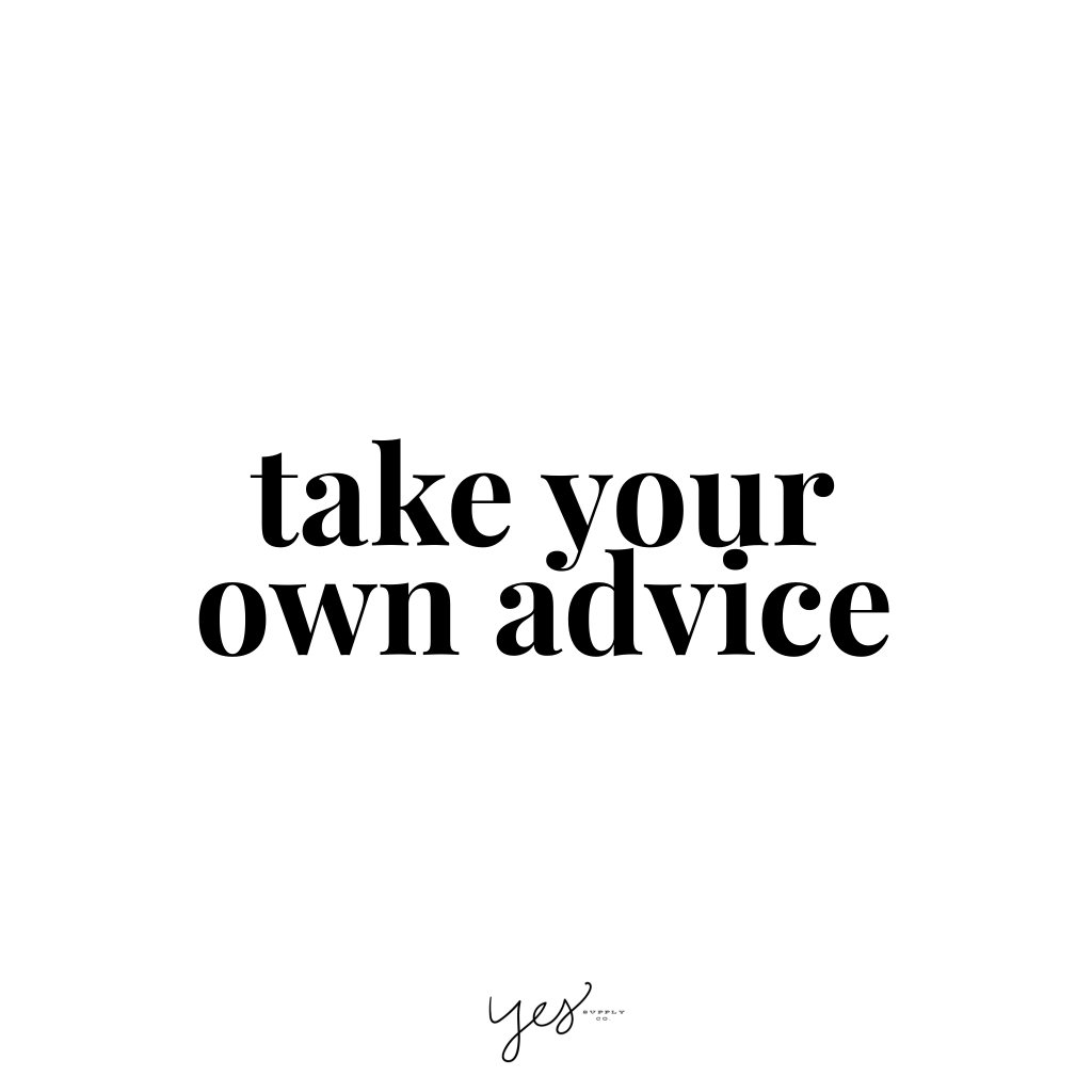 Motivational Quotes For Girl Bosses, Entrepreneurs, And