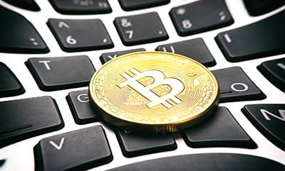 Legal implications of cryptocurrency