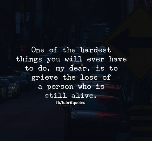 Top 59 Beautiful Quotes On Cute Images For Whatsapp And Facebook