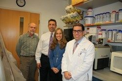 Johns Hopkins Researchers Say Mistletoe Treatment can Change