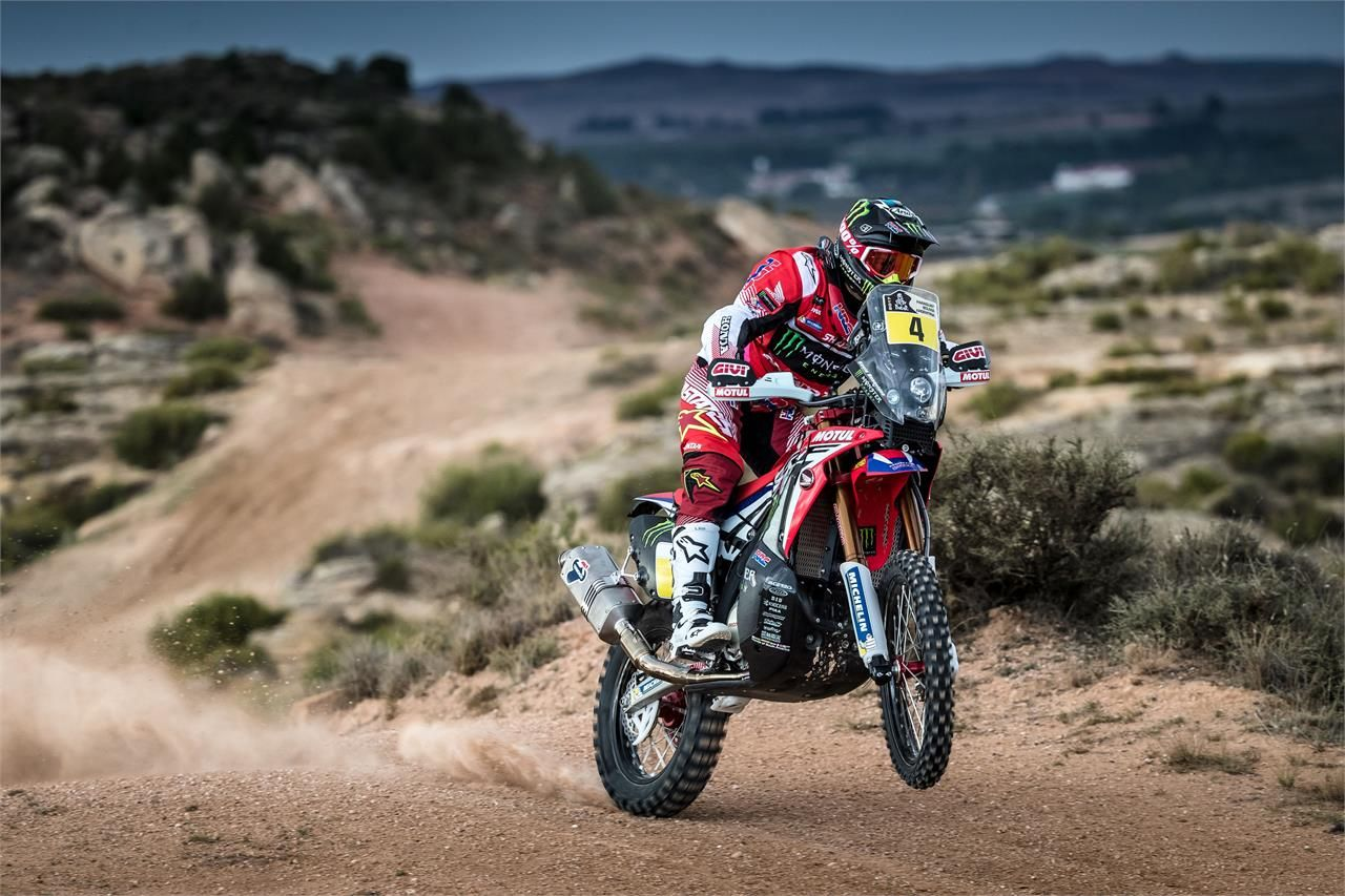 Motos De Segunda Mano Motos De Ocasión Y Venta De Motos Usadas Venta De Motos Usadas Moto Todoterreno Motos De Segunda