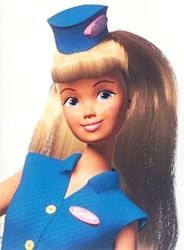 Tour Guide Barbie From Toy Story 2 Barbie Costume Toy Story Costumes Toy Story Party