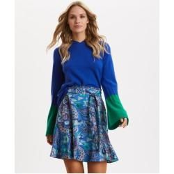 Photo of Head Turner Skirt Odd Molly Odd Molly