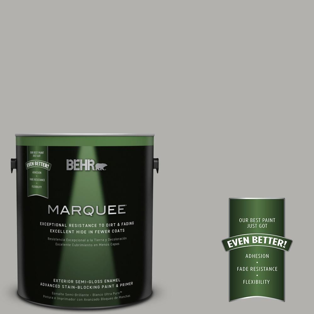 Behr Marquee Products Pinterest Bristol Beige And Bungalow